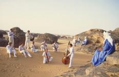 musique_desert2