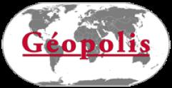 Geopolis200