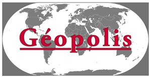 Geopolis300