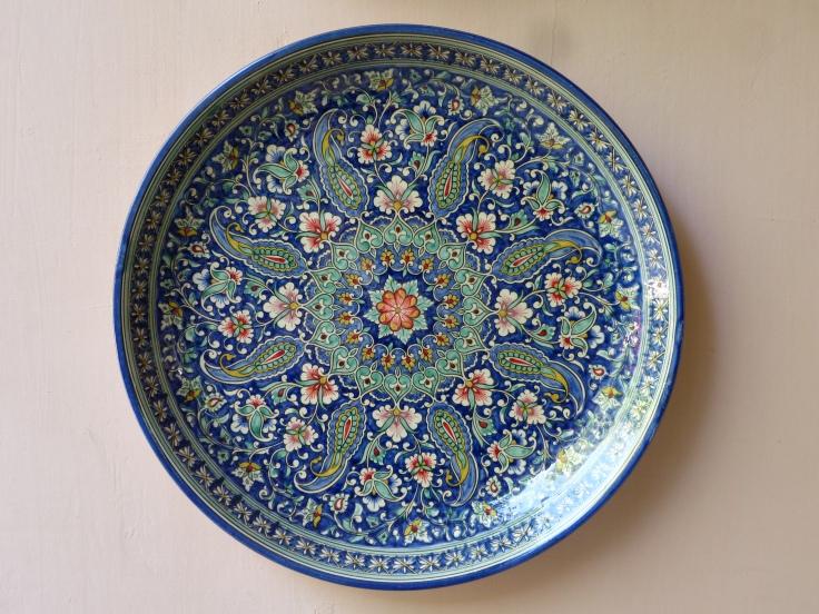 voyage-ouzbekistan-valleedelaferghana-risthan-ceramiste (5)