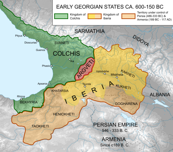 georgian_states_colchis_and_iberia_600-150bc-en-svg