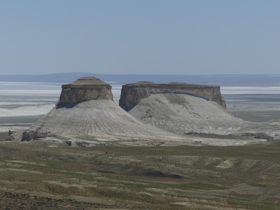 voyage-kazakhstan-maguistau-canyon-bozzhira-35