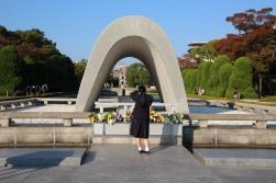 hiroshima-cloche-de-la-paix-2