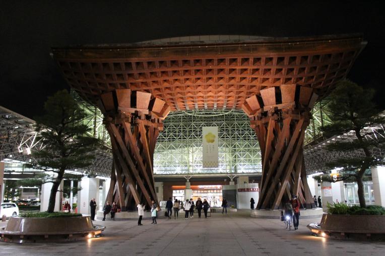 kanazawa-gare-2