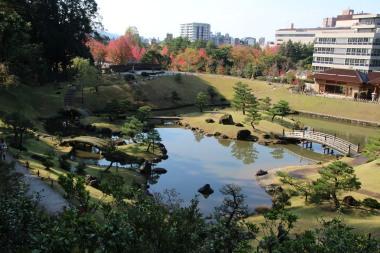 kanazawa-gyokusen-inmaru-jardin-14