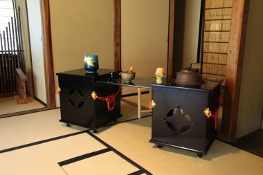 kanazawa-jardin-gyokusen-en-maison-de-the-5