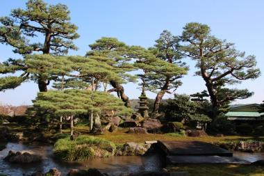 kanazawa-jardin-kenroku-en-29
