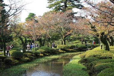 kanazawa-jardin-kenroku-en-32