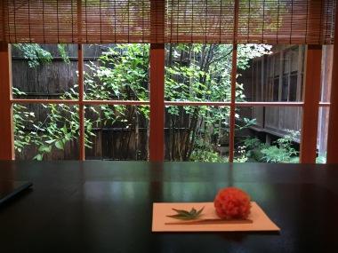 kanazawa-ochaya-shima-7