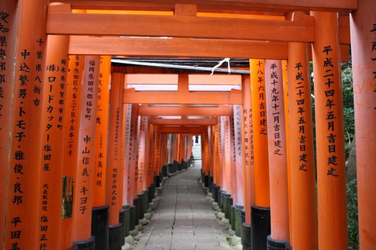 kyoto-fushimi-inari-118