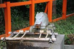 kyoto-fushimi-inari-121