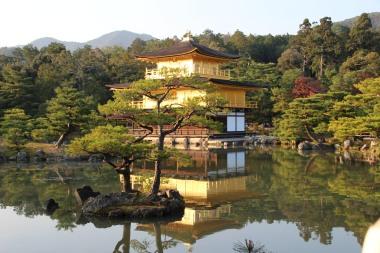 kyoto-kinkaku-ji-13