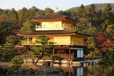 kyoto-kinkaku-ji-7