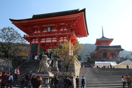 kyoto-kiyomizu-dera-33