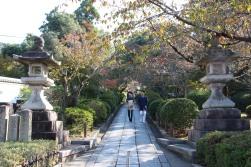kyoto-quartier-gion-2