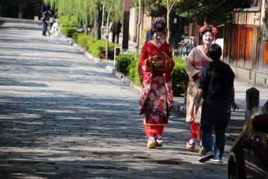 kyoto-quartier-gion-4