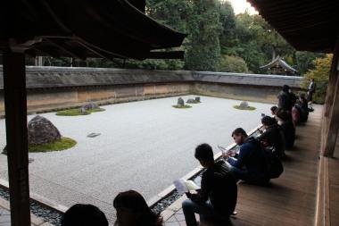 kyoto-ryoan-ji-4
