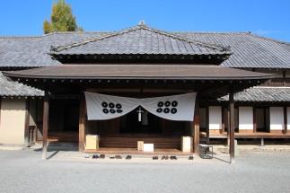 matsushiro-3