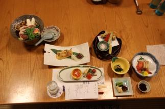 matsushiro-so_onsen-5