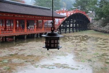 miyajima-itsukujima-jinja-3