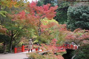 miyajima-parc-momijidani-2