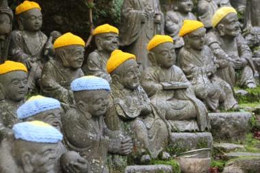 miyajima-temple-daisho-in-23