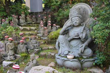miyajima-temple-daisho-in-24