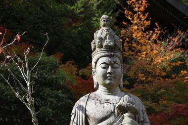 miyajima-temple-daisho-in-27