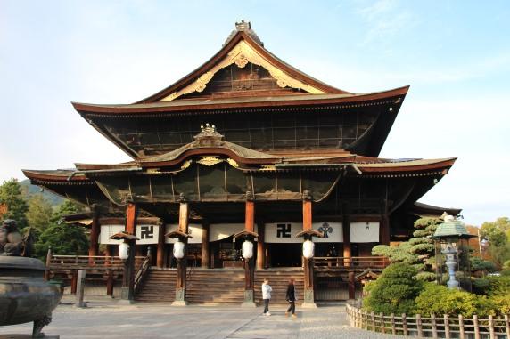 Nagano_temple zenko-ji (17).JPG