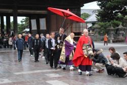 nagano_zenko-ji_ceremonie-oasaji-2