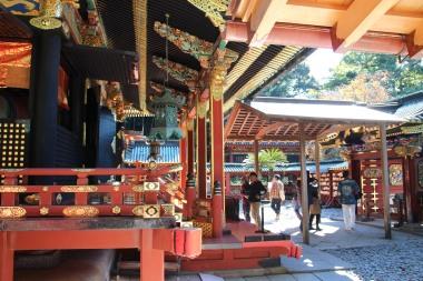 nihondaira-temple-kunozan-toshogu-21