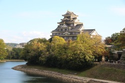 okayama-jardin-kenroku-en-1