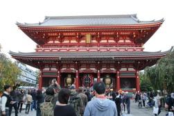 tokyo_asakusa_senso-ji-14
