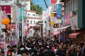 tokyo_harajuku_takeshita-street-4