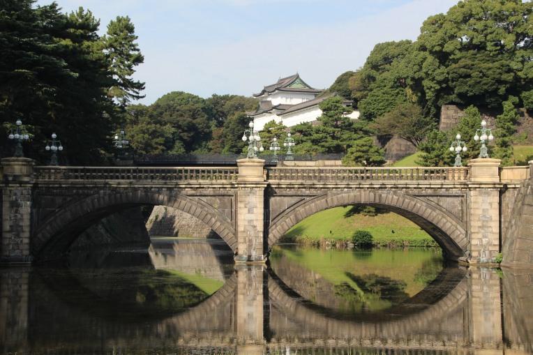 tokyo_palais-imperial-6