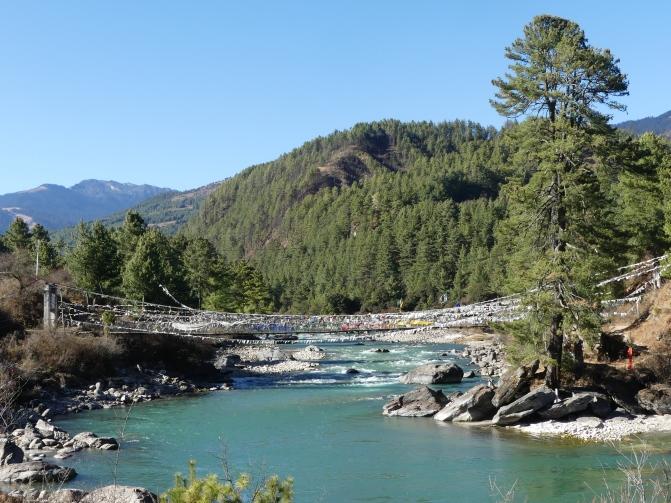 voyage-bhoutan-bumthang-2