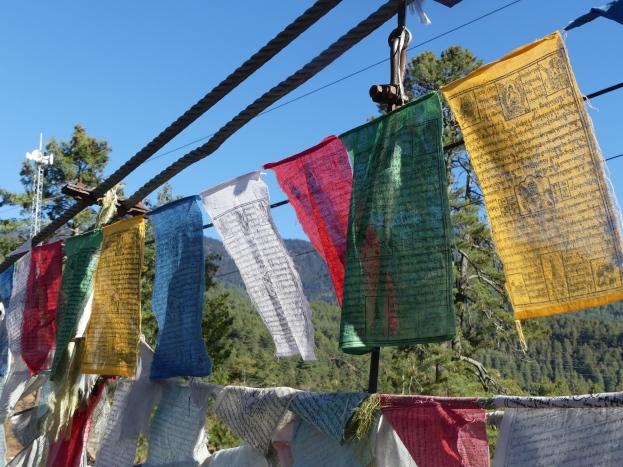 voyage-bhoutan-bumthang-3