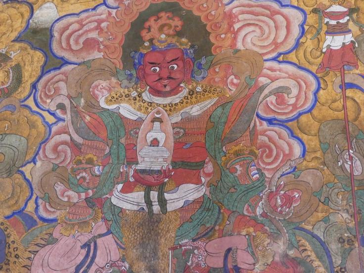 voyage-bhoutan-bumthang-jampe-lakhang-6