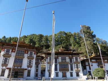 voyage-bhoutan-bumthang-kurjay-temple-1