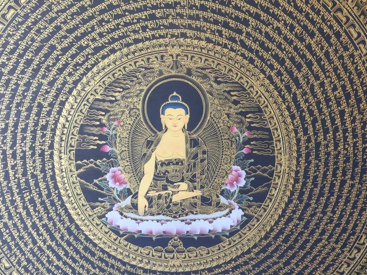 voyage-bhoutan-chime-lakhang-12