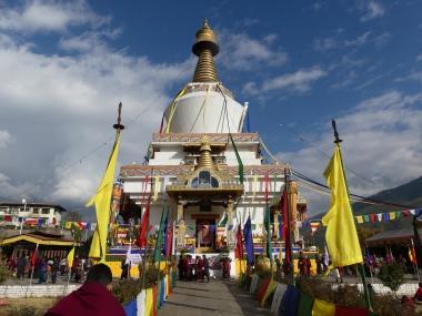 voyage-bhoutan-chorten-thimpu-2