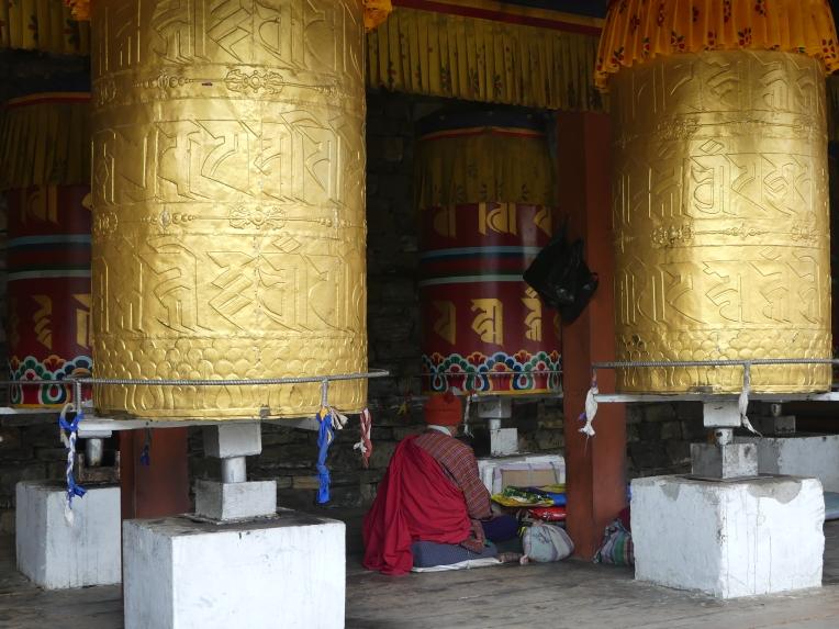 voyage-bhoutan-chorten-thimpu-3