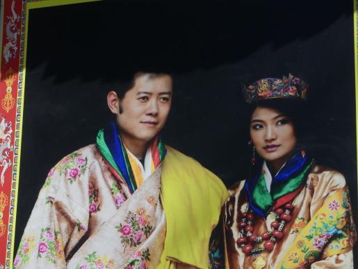voyage-bhoutan-divers-1