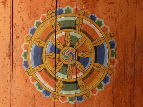 voyage-bhoutan-divers-2