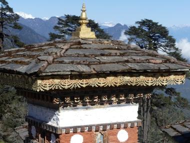 voyage-bhoutan-dochula-pass-12