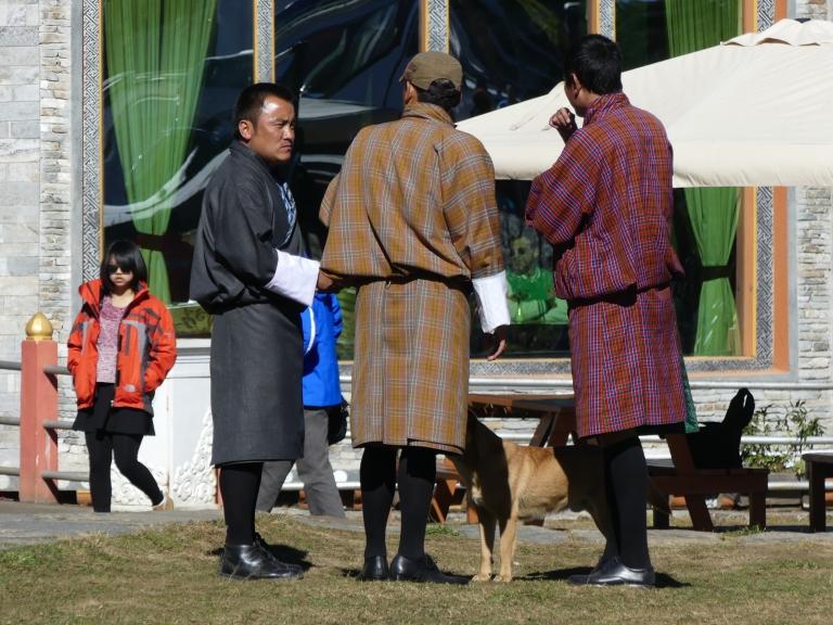 voyage-bhoutan-dochula-pass-15