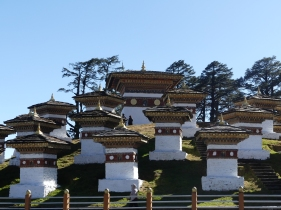 voyage-bhoutan-dochula-pass-16