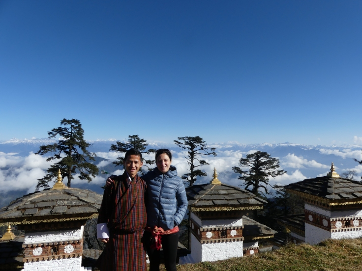 voyage-bhoutan-dochula-pass-5