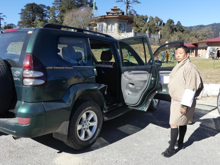 voyage-bhoutan-equipe-3