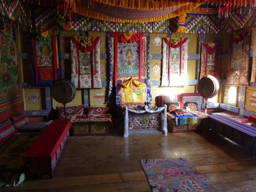 voyage-bhoutan-gangtey-palace-6